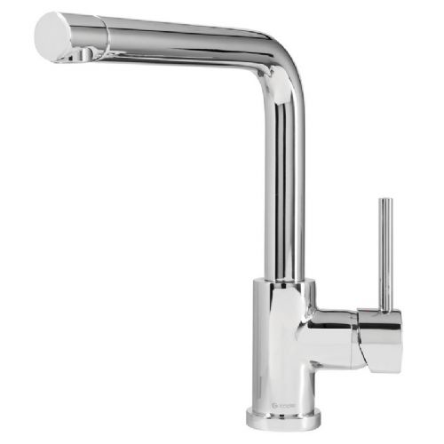 Caple Landis Polished Chrome Kitchen Tap